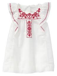 best 25 dresses for babies ideas on baby dress