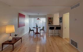 Mid Century Modern Furniture Tucson by Broadway Village University Of Arizona Apartments Studios