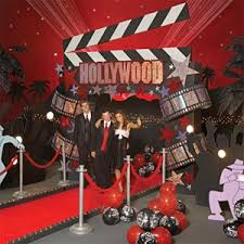 theme names for prom hollywood prom theme idea night in the spotlight budget prom theme