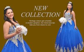 wedding frocks luxury weddings frock designs wedding dresses mens wears