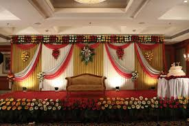 wedding latest stages decoration designs collection 2013 part i