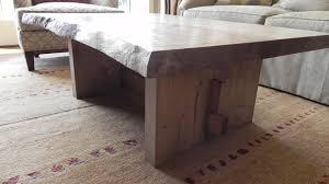 Coffee Table Bases Coffee Table Diy Glass Coffee Table Base Ideas Legs Mission Oak