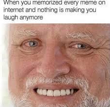 November Meme - the strange hubbs weekly meme week of nov 2 2017 the sheaf