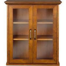 Pre Owned Kitchen Cabinets For Sale Wood Kitchen Cabinets Ebay