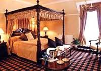 castle hotel deals scotland castle hotels scotland hotels