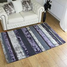 Modern Stripe Rug 51 Best Modern Rug Designs Images On Pinterest Contemporary Rugs