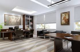 Where To Buy Cheap Office Furniture by How To Choose Office Furniture