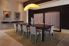 Modern Dining Room Light Fixtures Modern Dining Room Lights Provisionsdining Com