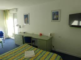 chambre d hote monistrol sur loire bureau dans la chambre photo de les balcons du velay monistrol