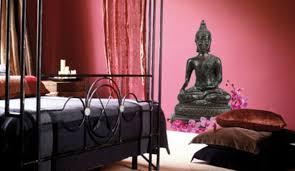 chambre bouddha déco chambre bouddha