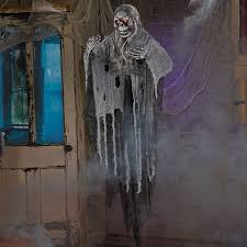 20 best halloween wish list images on pinterest halloween ideas