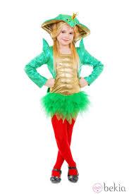 horse jockey halloween costume ellen kids halloween costumes