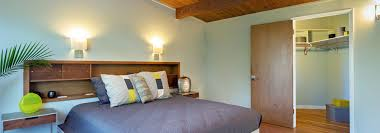 quelles couleurs pour une chambre quelles couleurs de peinture pour une chambre cocooning cdiscount