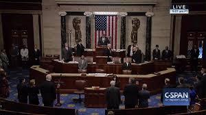 us house debates puerto rican debt relief bill jun 9 2016 c