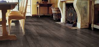 global flooring warehouse the most affordable laminate flooring