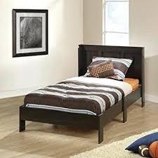 Twin Bed Frame For Headboard And Footboard Solid Wood Twin Headboards Wooden Twin Bed Frame With Headboard