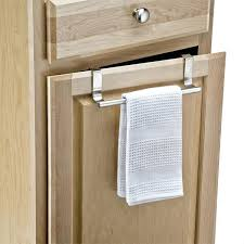 kitchen towel rack ideas kitchen towel rack towel bar kitchen towel rack ideas forrestgump info