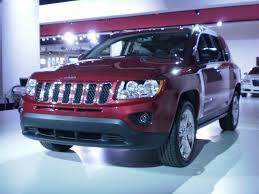 jeep canada autonorth auto industry news canada