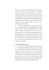 Garu Sisir laporan praktikum mekanisasi pertanian