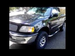 ford f150 headlight bulb how to change a headlight bulb in a ford f150