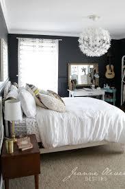 Teen Bedroom Decor Best 25 White Teens Furniture Ideas On Pinterest Grey Teenage