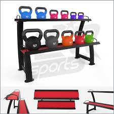 multigyms u0026 benches