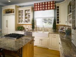 kitchen design photos gallery alpharetta roswell kitchen design photos cheryl pett design