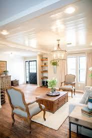 floor and decor highlands ranch luxury floor n decor insdecor