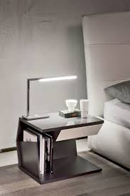 Bed Side Tables by 79 Best Furniture Nightstand Images On Pinterest Bedside Tables