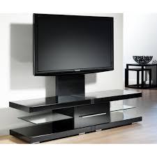 tv tables modern tv rack für curved tv modern furniture woodwaves