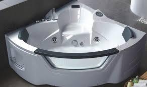 shower corner soaking tub wonderful walk in tub shower combo