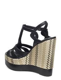 ralph lauren black label suit lauren ralph lauren shoes sandals