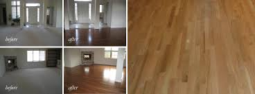 what is the best way to clean hardwood floors williams