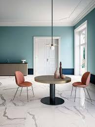 ek home interiors design helsinki enough information on home improvement if not visit diy home decor