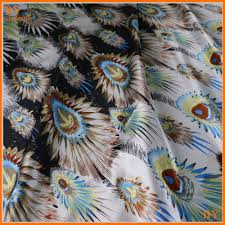 peacock feather curtains instacurtains us