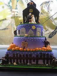 247 best halloween cakes images on pinterest halloween cakes