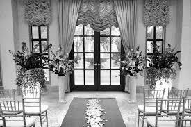 venetian las vegas wedding the venetian las vegas wedding ceremonies las vegas wedding