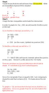 systems of inequalities practice problems inequalities worksheets algebra 1 one variable inequality word
