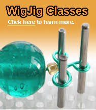 Tools For Jewelry Making Beginner - jewelry making tools