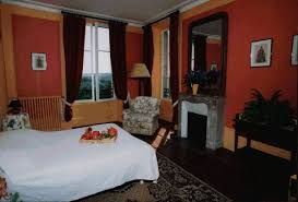 chambres d hotes oise chambres d hotes val d oise bed and breakfast gastzimmer page