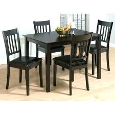 kitchen furniture stores in nj small 4 chair dining set glass top dining table set 4 chairs