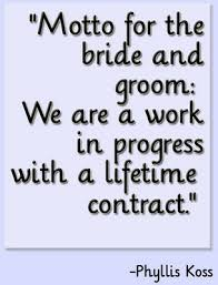 wedding quotes for and groom quotes about and groom 48 quotes
