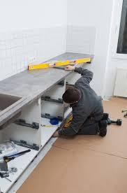 installateur cuisine installateur de cuisine maison image idée