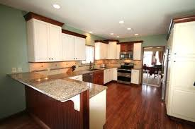 custom kitchen cabinets pittsburgh pa used refacing sears cabinet