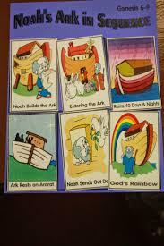 144 best noah builds the ark images on pinterest noahs ark craft