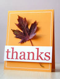 thanksgiving photo card ideas 28 images thanksgiving cards