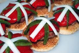 cuisine pays basque gastronomie et vins du pays basque au hangar 14 cafa formations