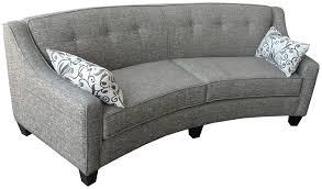 Curve Sofa Curve Sofa