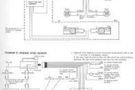 pioneer deh p6900ub wiring diagram 4k wallpapers