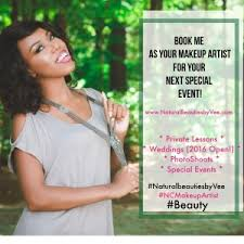makeup classes in raleigh nc hire by vee makeup artist in raleigh